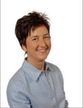 Joan Allen Autodesk BIM 360 Product Manager