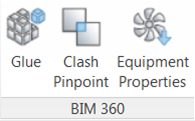 Autodesk Revit BIM 360 add in, plugin collaboration