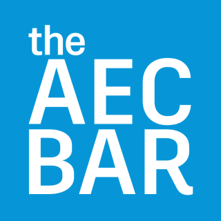 The AEC Bar Autodesk YouTube Channel Architecture Engineering Construction