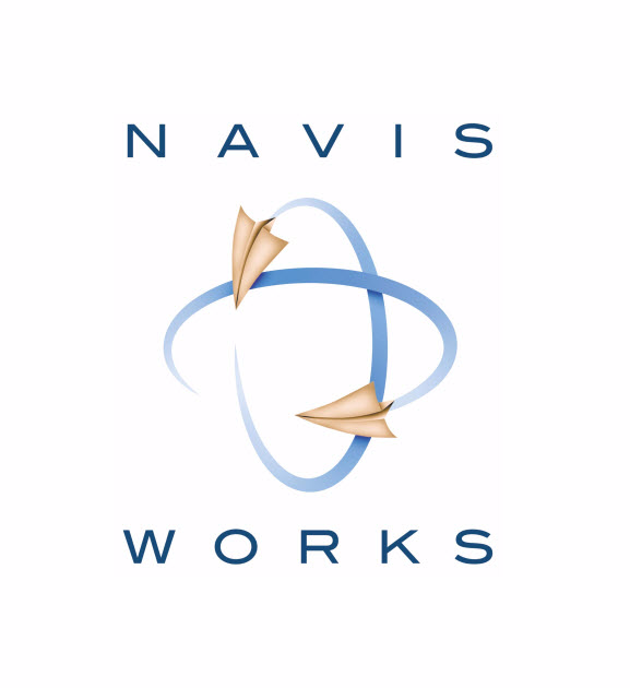Navisworks Ltd original logo
